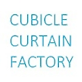 Cubicle Curtain Factory logo