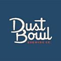 Dust Bowl logo