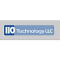 110Technology logo