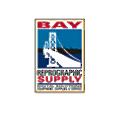 Bay Reprographic & Supply logo