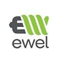 EWEL logo