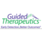 Guided Therapeutics logo