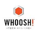 Whoosh! logo