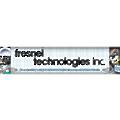 Fresnel Technologies logo
