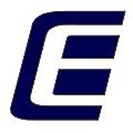 EGICON logo