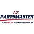 AZ Partsmaster logo