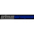 Primus Aerospace logo