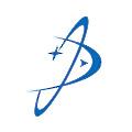 Northrop Grumman Space Systems logo
