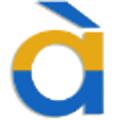 Dynamic Drilling logo