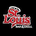 St. Louis Franchise logo