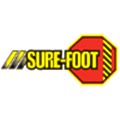 Sure-Foot Industries Corporation logo