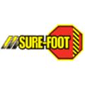Sure-Foot Industries Corporation