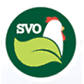 Shenandoah Valley Organic logo