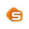 Seebo Networks logo