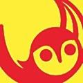 Disk Archive logo