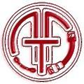 A.F. Technologies logo