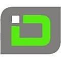 Identity Stronghold logo