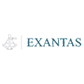 Exantas Capital logo