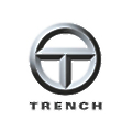 Trench Group logo