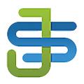 Jaycon Systems logo