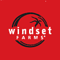 Windset Farms logo