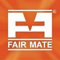 Fair Mate
