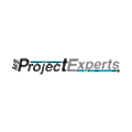 MSProjectExperts logo