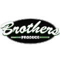 Brothers Produce logo