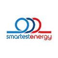SmartestEnergy logo