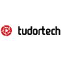 Tudortech