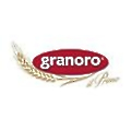 Pastificio Attilio Mastromauro Granoro logo