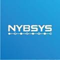 NybSys