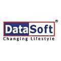DataSoft logo