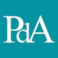 Pimenta De Avila Consultoria logo