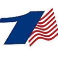 US1 logo