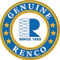 Renco Electronics logo