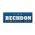 The Bechdon Company logo