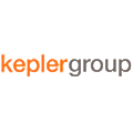 Kepler Group logo