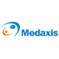 Medaxis
