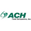 ACH Food logo