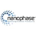 Nanophase Technologies