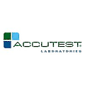 Accutest Laboratories logo