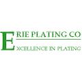 Erie Plating logo