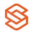 Streater logo