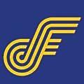 Fairbank Equipment logo
