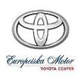 Europeiska Motor logo