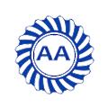 Ashot Ashkelon Industries logo