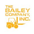 Bailey Company logo