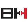 Bin Ham EM logo