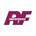 RF Industries logo
